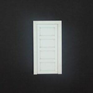 kapı4