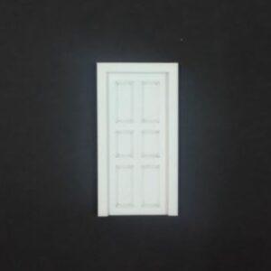 kapı5