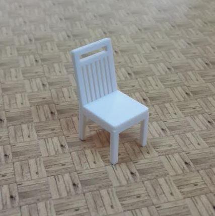 sandalye25