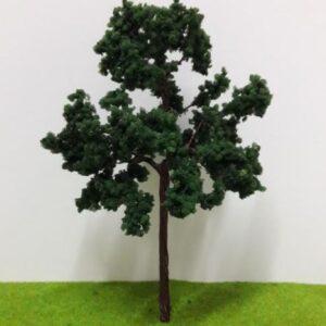 ağaç16cm