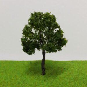 ağaç9cm